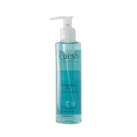 Gel Limpiador Facial Purifying Gel KUESHI 200 ml