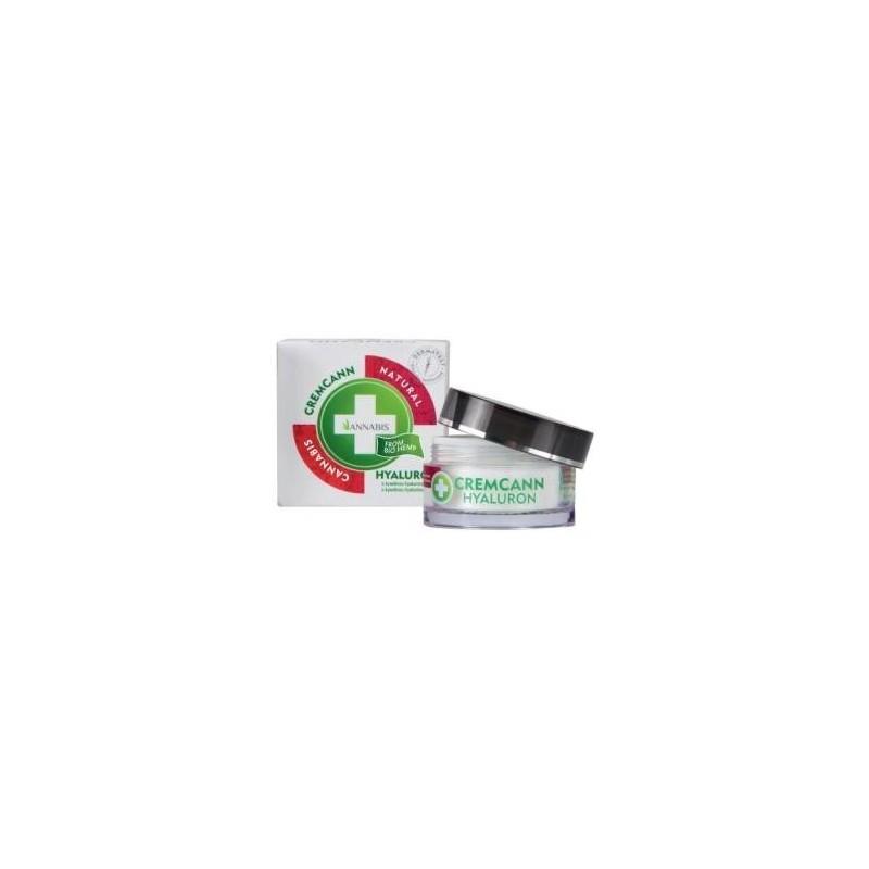Gel Exfoliante Facial KUESHI 200 ml
