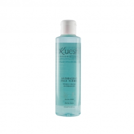 Tónico Facial Astringente Pure & Clean KUESHI 200 ml