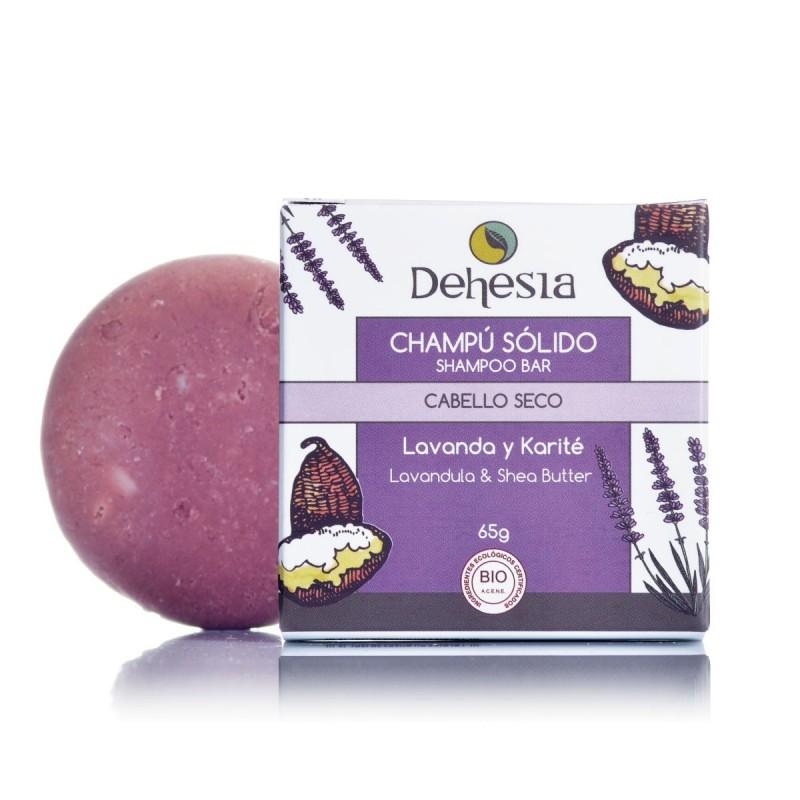 Aceite Puro de Argán Vitality Skin KUESHI  15 ml