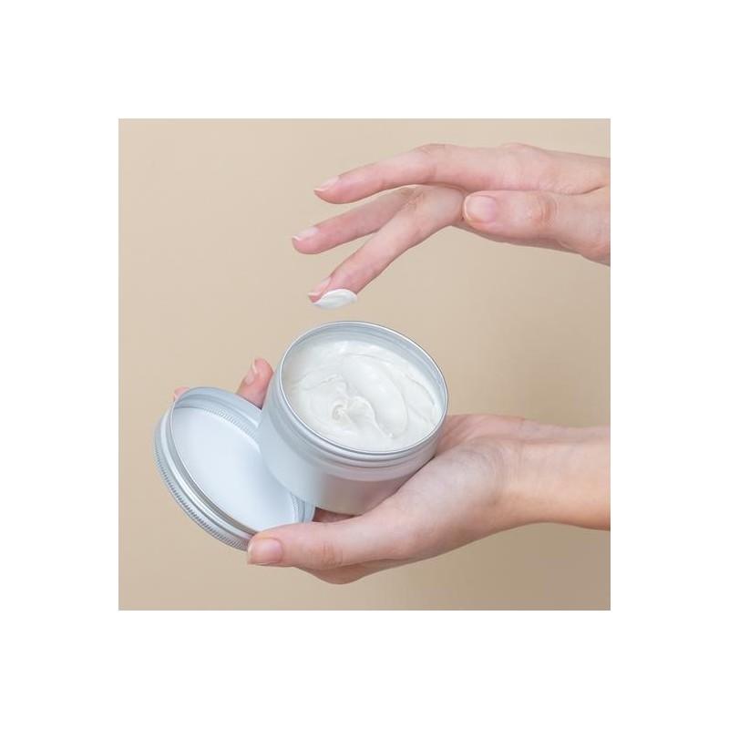 Serum de perla micronizada y aceite de argán Vitality Skin KUESHI 50 ml