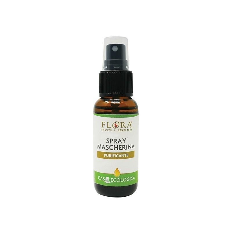 Leche facial exfoliante antiedad KUESHI 200 ml