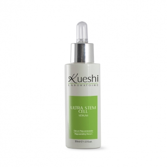 Serum rejuvenecedor Ultra Stem Cell KUESHI 30 ml
