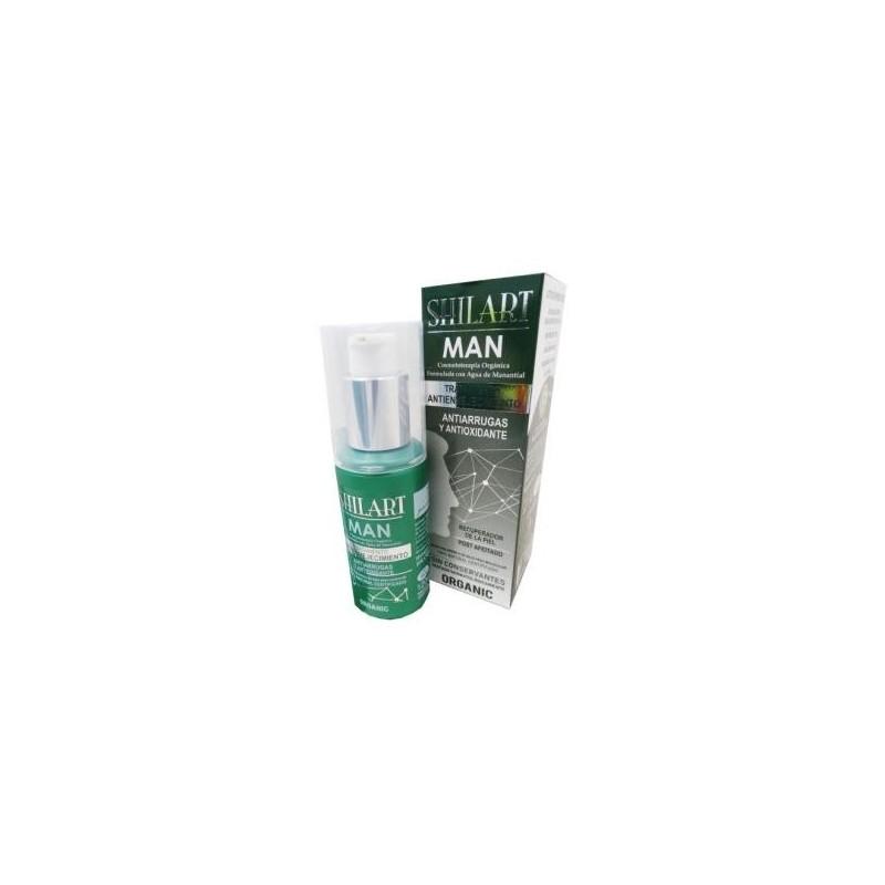 Crema nutritiva caviar FPS15 KUESHI