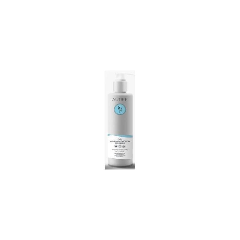 Pack Antiedad 3 Way Care KUESHI